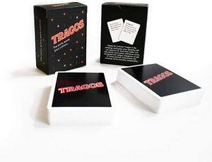Do Drink - Drinking Card Game for Adults - Tragos PARA LATINOS