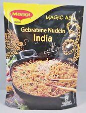 Maggi  Magic Asia  Gebratene Nudeln India