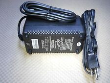 Symbol 50-04000-041 Power Supply 120Vac Input 12Vdc Output New Condition No Box