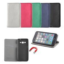 Samsung Handyhüllen & -taschen aus Kunstleder für ASUS