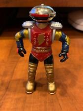 Mighty Morphin Power Rangers - Alpha 5 - Action Figure Vintage Bandai