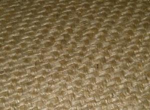 """Burlap 36"""" Wide Fabric 17oz - Super Heavy - One Yard"""
