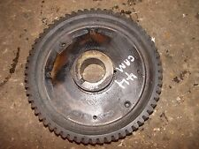 Massey Harris Pony Tractor Mh Engine Motor Governor Camshaft Drive Gear Business & Industrial