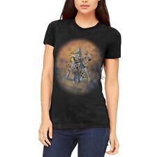 Bowhunter Broadhead Juniors Soft T Shirt