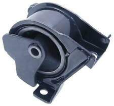 For HONDA HR-V GH1/GH2/GH3/GH4 1998-2005 Right Engine Mount At
