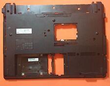 carcasa base HP COMPAQ 6720S HP 550 BOTTOM PLASTIC BASE CHASSIS