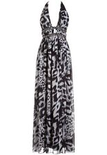 Lipsy Halterneck Maxi Dresses for Women
