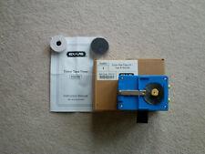 Edu-Lab Ticker Tape Timer 6V - Tape and Disk (set)