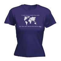 I WOULD LOVE WONT GIVE ME THE SOURCE CODE WOMENS T-SHIRT geek mothers day gift