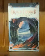 Jan Siegel - The Dragon Charmer - Book 2 of Fern Capel Series