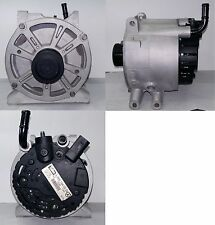 Alternatore Valeo SG15L026 150 Ah raffred. acqua Mercedes Classe A 160/170 CDI