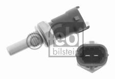 Kühlmitteltemperatur-Sensor - Febi Bilstein 28377