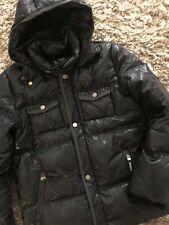 Geox Jacken, Mäntel und Schneeanzüge für Jungen günstig