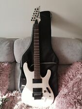 More details for ibanez pwm20 guitar