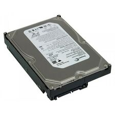 Nortel Avaya BCM50 r1 Bcm 50 1.0 r1.0 NT9T4006 Rel 1.0 Replacement Hard Drive