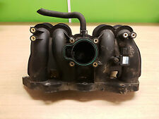 HONDA CIVIC MK7 1.6 INLET INTAKE MANIFOLD AND MAP SENSOR 2900306959