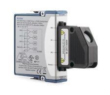 National Instruments C Series Voltage Input Module Kit Ni 9244 New Sealed