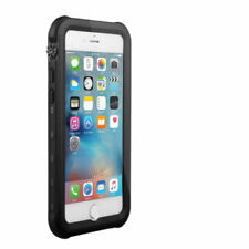 Apple Mobile Phone Cases, Covers & Skins for Apple Apple iPhone 8 Plus