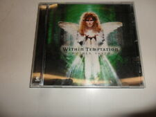 CD  Within Temptation  – Mother Earth