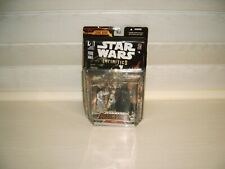 Star Wars Sammlung Hasbro Comic Pack 09 Princess Leia Darth Vader Figuren