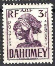 DAHOMEY Taxe 28 - Neuf **  sans charniere