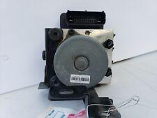 11 12 13 2011 2012 2013 Kia/Optima ABS Pump will fit 2.0L engines