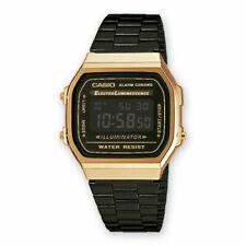 Ebay Collection RetroCompra En Unisex Casio De Relojes Online Pulsera wnP08OXk