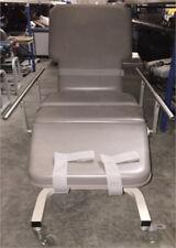 Biodex 056 605 Ultrasound Table