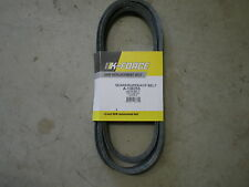 Sears Craftsman Deck Belt Tractor replaces 130801