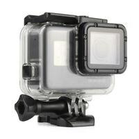 45M Underwater Diving Case Protective Waterproof Housing For GoPro Hero 5 6 7