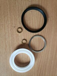 Ram / Cylinder Seal Kit OTC 10 Ton Cylinder (Power Team / SPX) 4105 420576 USA