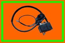 STIHL Zündung Zündmodul - Zündspule FS120 FS200 FS250 FS300 FS350 FS 120