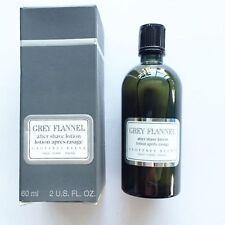 after shave Grey Flannel a.shave 60ml da stock profumeria idea regalo uomo
