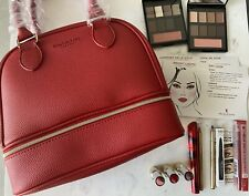 11 Piece Full Size  Cosmetic Gift Set Elizabeth Arden and others