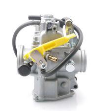 H3E-C01 Carburetor Carb for HONDA TRX300EX TRX 300 EX FOURTRAX 1993-2008