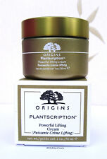 Origins Plantscription Powerful Lifting Cream 30ml -  Boxed