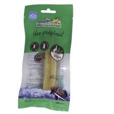 New listing 4pk Fresh Himalayan Dog Chew Medium 2.5oz pack Dog Treat Bone Chew Sealed