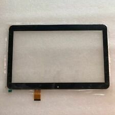 For DENVER TAQ-10403G 10.1''  Touch Screen Digitizer Tablet New Replacement