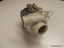 AEG 3 En 1 Pompe Intégrée de rinçage FHP eb085d32 / 02T 1115753-00 ee234m