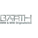 BARTH Originalteile
