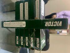 Victor Tip 0325 0088 5 W J Weld Nozzle