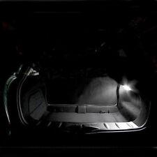 2 ampoules à LED lumière  éclairage du coffre pour Mini R60 F60 Countryman