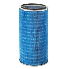 Genuine DONALDSON TORIT FILTER CARTRIDGE P191133-016-431 DFT FIBRA-WEB
