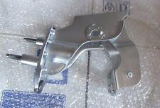 JDM NISMO SILVIA S15 SR20DE/T Heavy Duty Reinforced Clutch Pedal Bracket JAPAN