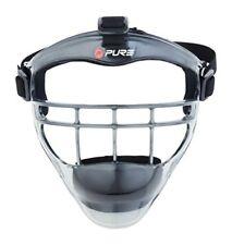 Pure2improve P2i100460 Masque Bouclier de Sport Mixte E