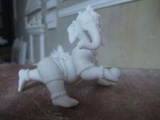 Plastiken & Skulpturen aus Alabaster-künstlerische