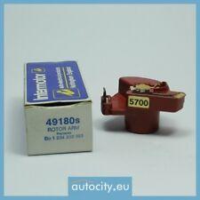 Intermotor 49180S Zundverteilerlaufer