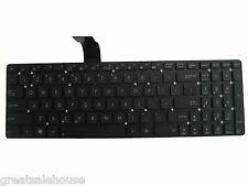 NEW US Keyboard For ASUS A55a A55V A55C A55N A55VM A55VD A55VJ A55VS A55XI A55DE