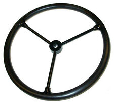 NEW!! STEERING WHEEL FOR AC B, C, CA and Avery BF, R, V # OEMBC - pm