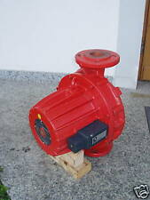 KSB RIOVAR 54-100 D 3 x 400 V  passend für Wilo P 50 / 250 r KOST-EX P9/470